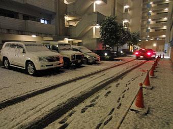 Snow_3