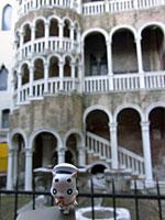 Venezia_6