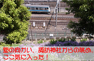 Mokei_juku_2