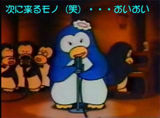 Ikasumi_3
