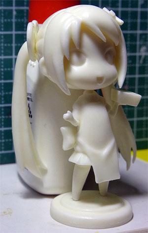 Fukifuki_5