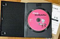 Pnksbr_dvd