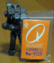 Q_mask