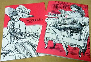 Scribbles_1