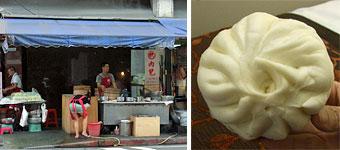 Taipei_food_1