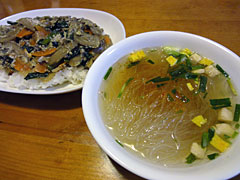 Thai_noodle_2