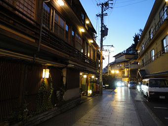 Nagano_4