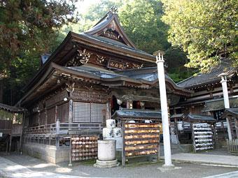 Nagano_6