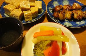 Dinner_3