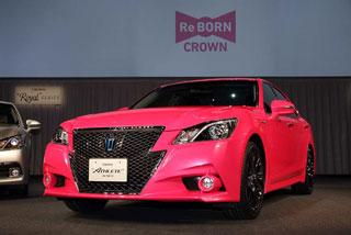 Pink_crown