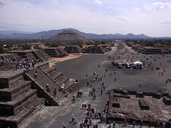 Mexico_5