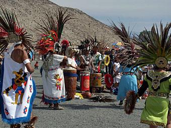 Mexico_6