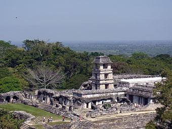 Mexico_10