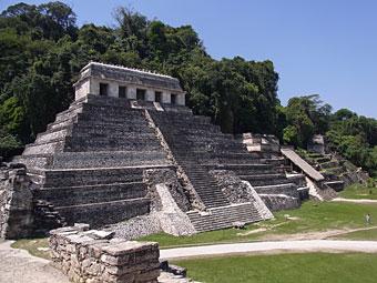 Mexico_9