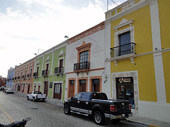 Mexico_12