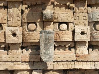 Mexico_14