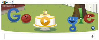 Google15_1