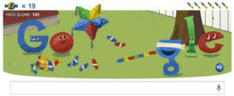 Google15_2