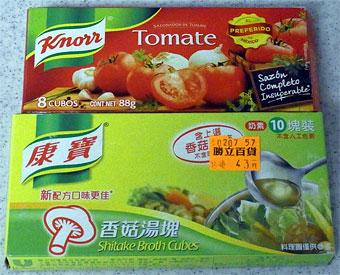 Knorr_1
