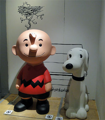 Snoopy_1