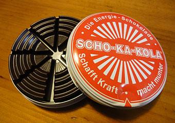 Scho_ka_kola_2