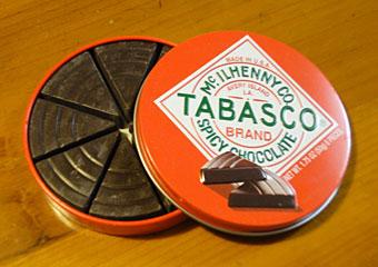Tabasco_2