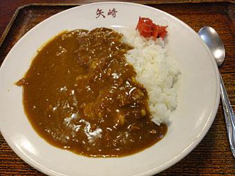 Yazaki_2