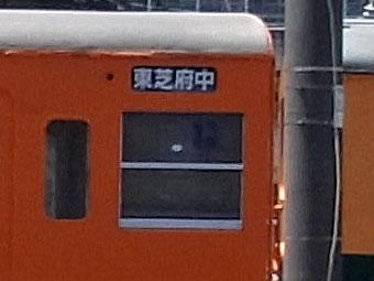 Eh800_2