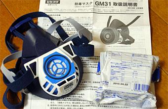 Mask_1