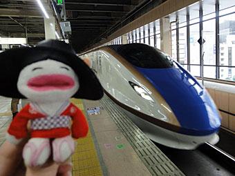 Nagano_03