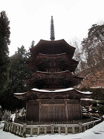 Nagano_19