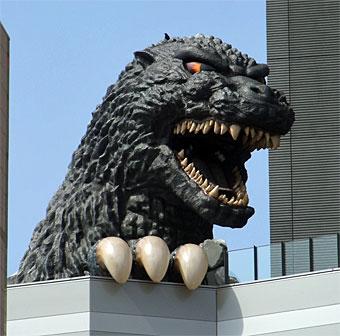 Godzilla_2