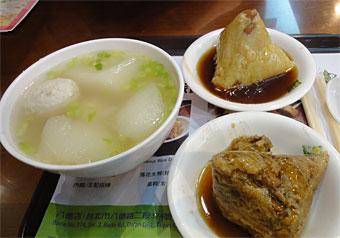 Taiwan_eat_1