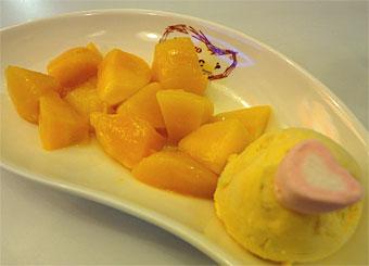 Taiwan_eat_10