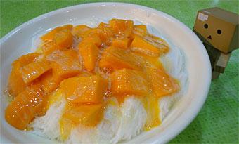 Taiwan_eat_11