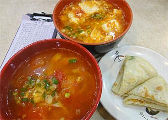 Taiwan_eat_4