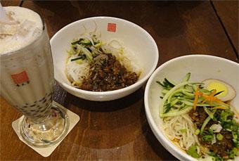Taiwan_eat_5