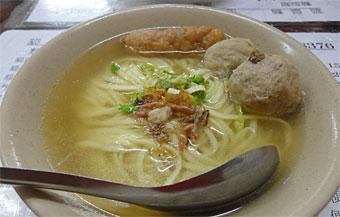 Taiwan_eat_8