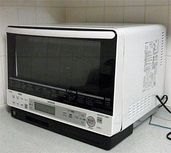 M_oven_2