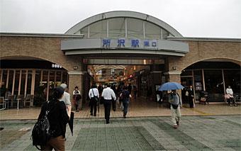 Tokorozawa_1