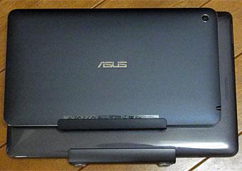 Asus_t90_2
