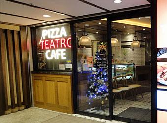 Pizza_teatro_1