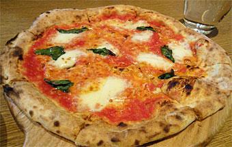 Pizza_teatro_2