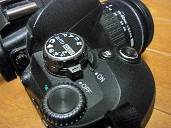 E510_2