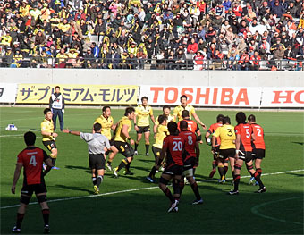 Rugby_5