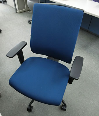 Office_chair_3