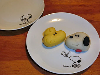 Snoopy_2