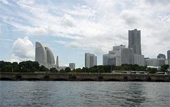 Yokohama_1
