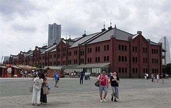 Yokohama_3