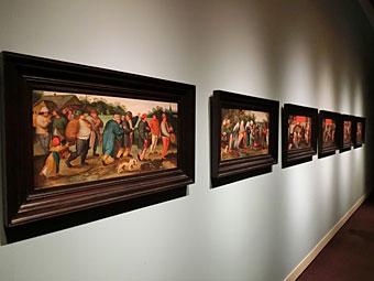 Brueghel_2